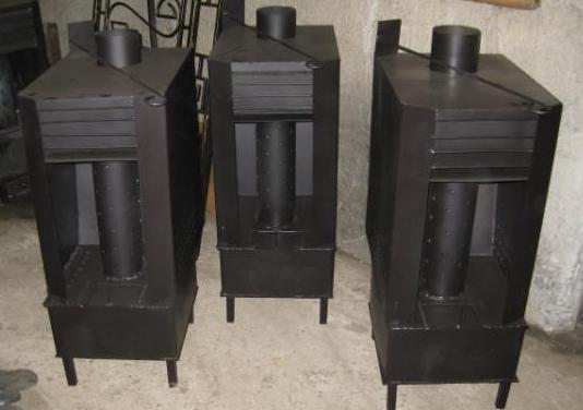 применение пени купить печь для гаража в сургуте выбирайте мастер-класс, вяжите
