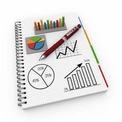 Всеобъемлющий шаблон плана маркетинга