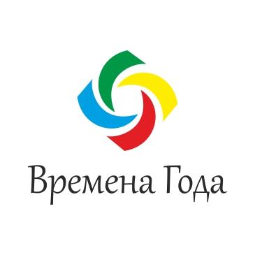 Эксклюзивное агентство недвижимости Санкт-Петербург и Ленобласть