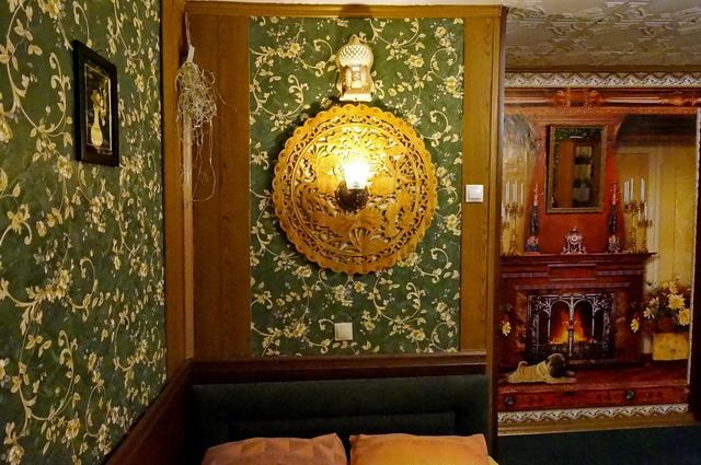 Квартира почасовая гостиница Москва Войковская
