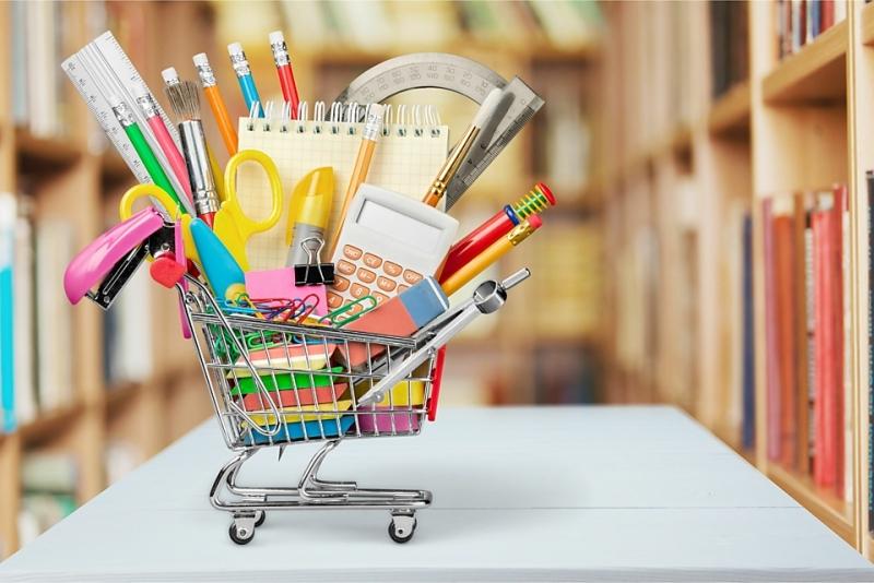 Интернет-магазин ОфисКом предлагает канцелярские и офисные товары.