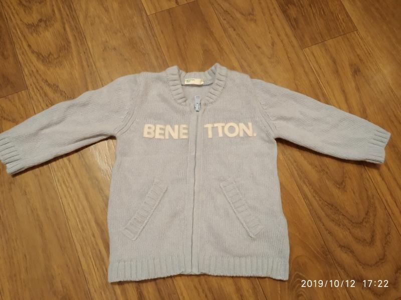 Продам детскую одежду,пакетом,размер до 1 года